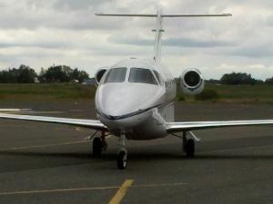 Hello jet plane!