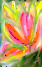2016-05-24 21.37.48My-art-flower