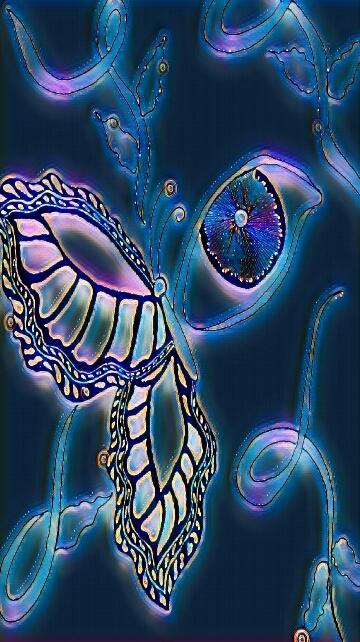 Butterfly-Wings-Eye