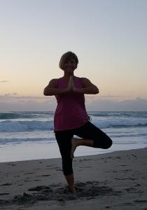 Lorrie-Tree-Yoga-Pose