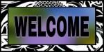 Welcome-header