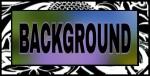 Background-header
