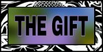 The-Gift-Header