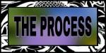 The-Process-Header