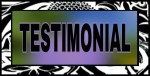 Testimonial-Header