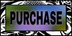Purchase-Header
