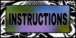 Instructions-Header