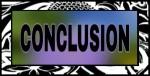 Conclusion-Header