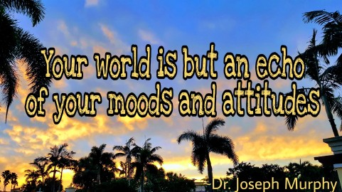 Word-box-moods-attitudes