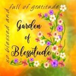 Garden-of-Blessitude-LOGO