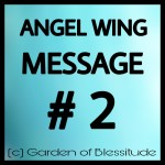 Angel-Wing-Message-2-Blue