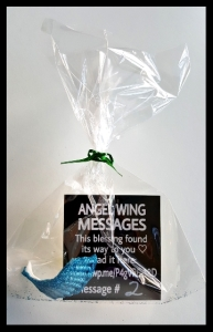 Angel-Wing-Messages-2-Blue-In-Bag
