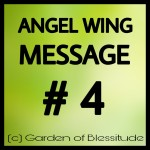 Angel-Wing-Message-4-Green-Background