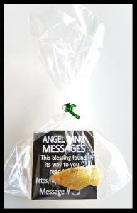 Angel-Wing-Message-5-Yellow-In-Bag