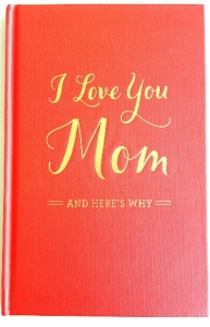 I-Love-You-Mom-Book