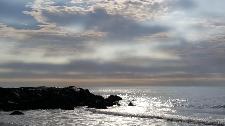MOODY-SEA