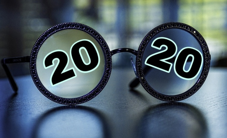 2020-corrective-lenses